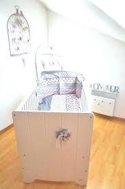 quand préparer la chambre de bébé pracparer la chambre de bacbac quand doit on preparer la chambre de