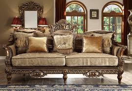 delightful decoration homey design furniture bright and modern
