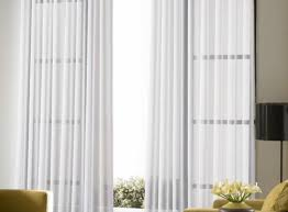 living room living room window treatments modern home design