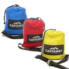 castaway travel hammock sam u0027s club