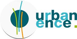 bureau urbanisme urbanence bureau d études en urbanisme et aménagement du territoire