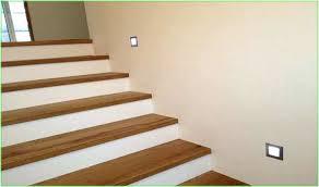arke treppen treppen preise holz
