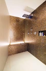 badezimmer in braun mosaik 91 badezimmer ideen bilder modernen traumbädern