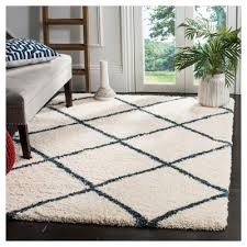 Black And White Checkered Area Rug Black And White Area Rugs Target