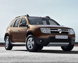 car renault price 2012 renault duster first drive