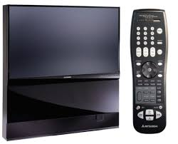 l for mitsubishi 73 inch tv list of synonyms and antonyms of the word mitsubishi television