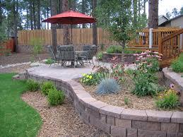 Backyard Ideas Uk Fresh Backyard Landscape Ideas Cheap Usa 892