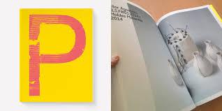 design foto livro vitor agostinho product designer