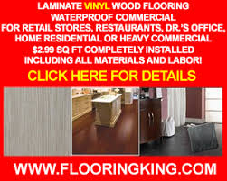 laminate flooring fort lauderdale palm dania miami fl