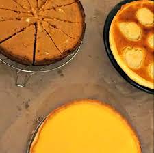 paleo thanksgiving desserts thanksgiving in belgium belgian foodie