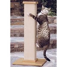 Kitty Litter Bench Buy Cat Litter Box Furniture Pouncing Cat