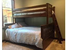 twin extra long bed frame large size of bunk long twin loft bed