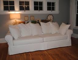 California Sofa Reviews Furniture Arhaus Quality Reviews Arhaus Sofa Arhaus Sale