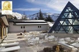 Location Condo à Nevada Pradollano Top 10 Hotels In Pradollano Spain Hotels Com