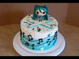 best 25 anime cake ideas on pinterest pokemon cake pops