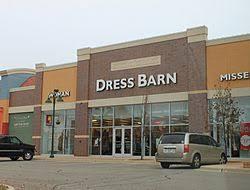 Dress Barn Employment Ascena Retail Group Wikipedia