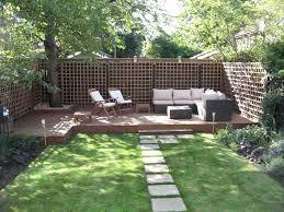 outdoor courtyard back patio design ideas small cover backyard designs on budget