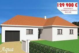prix maison neuve 2 chambres prix de construction d une maison plan gratuit maison bois moderne