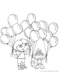 coloring pages color u2013 corresponsables