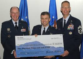 afspc installation winners announced u003e air force space command
