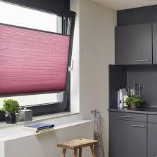 blinds for french doors that open inwards tiltandturn french door