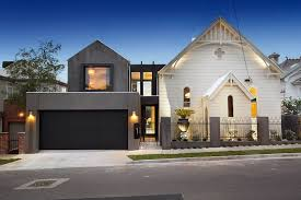 Gothic Style Home 1892 Gothic Style Timber Church Converted Into Contemporary Home