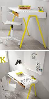 Desks For Kids by Best Of Desks For Kids Interiors 2016
