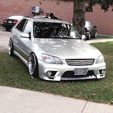 lexus altezza is200 sxe10crew rd altezza is sxe10crew instagram photos and