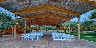 wedding venues in washington state spectacular washington state wedding venues b32 on images