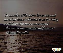 Famous Quotes About Marriage Islam Quotes About Life Love Women Forgiveness Patience Life And
