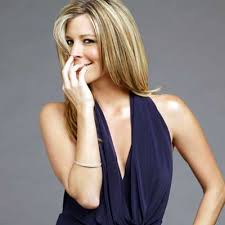 images of the back of laura wright hair laura wright cast as gh s new carly general hospital