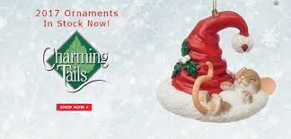 hallmark ornaments at hooked on ornaments hallmark