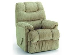 Swivel Rocker Chairs For Living Room Elran Living Room Swivel Rocker Recliner Erc0662 03 Penny