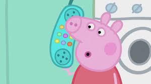 peppa pig series 3 whistling vimeo