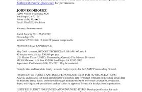 resume templates exles 2017 resume en resume federal resume sle 2 56 image marketing