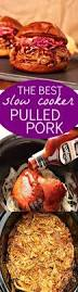 17 best images about paleo pork recipes on pinterest stuffed