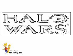 big man halo 3 coloring pages halo 3 coloring pages free halo 5
