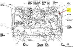 onan p220 wiring diagram onan diy wiring diagrams