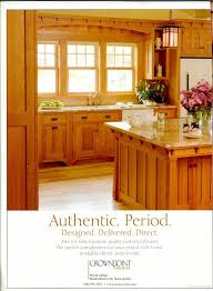Kitchen Cabinets Craftsman Style 2304 Best Craftsman Style Interiors Images On Pinterest