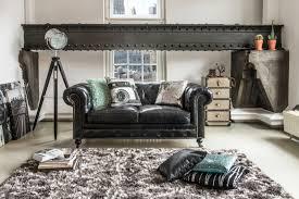 wohnzimmer farbe grau wohnzimmer einrichten exklusive wohnideen westwing