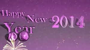 new year postcard greetings happy new year greeting card 2014 animated new year e card
