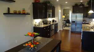 Saussy Burbank Floor Plans The 5 Best Kitchens In Raleigh New Homes U0026 Ideas