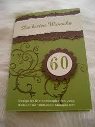 einladung 60 geburtstag geburtstag einladung