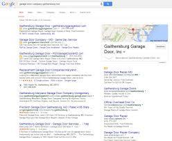 garage door opener consumer reports diy garage door makeoversgarage door makeover ideas tags 31