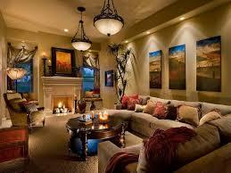 interiors design marvelous manchester tan undertones warm