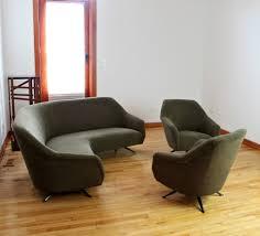 Vintage Curved Sofa by Vintage Curved Sofa Centerfieldbar Com
