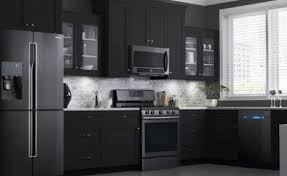 Home Design Trends - home design trends federico otero