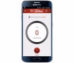 ad block android 11 best ad blocker apps for android to hide annoying ads updated