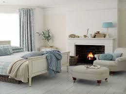 Bedroom Vintage Bedroom Ideas Fresh Antique Bedroom Design