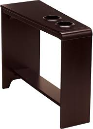 leick recliner wedge end table wedge end table leick recliner medium neoteric wedge end table